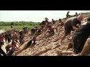 Гонка на виживання Кozak challenge (Free Games Kiev 7 вересня 2013 року)