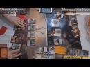 Шашов vs Мелешенко четвертый тур силед PPTQ Альбукерке в Geek Wars