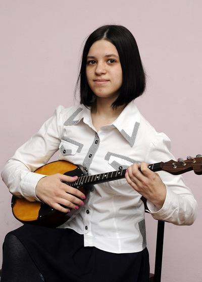 Нэлли Дементьева, 14 декабря , Запорожье, id92005248