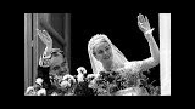 Grace Kelly: The American Princess (Full Documentary)