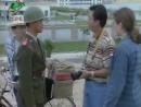 1997-06-29 广东卫视电视剧片段 01
