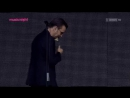 Hurts - DevotionThe WaterConfide In Me @ Heitere Open Air 2012