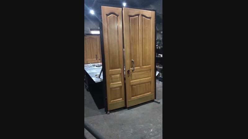 Дверь компании Авантаж IMG_2224[1]
