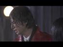 Цветочки после ягодок 2. Возвращение Hana yori dango 2. Returns 9/11 Япония 2007 Озвучка