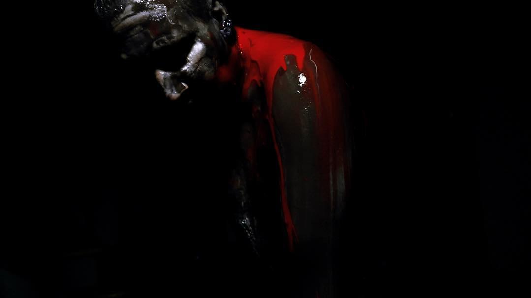 "Marilyn Manson >> álbum ""We Are Chaos"" ZEsLEVxiJ4E"