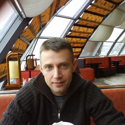Сергей Мазаев, 30 июня , Волгоград, id164161814