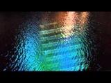 Mark Knight &amp D  Ramirez vs  Underworld - Downpipe MixMash 2009