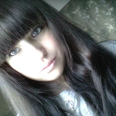 Иришка Никитина, 1 декабря , Мурманск, id30345858