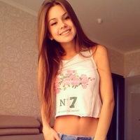 Ирина Погуца
