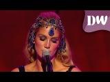 Delta Goodrem - I Can't Break It To My Heart (Believe Again Tour 2009 Live)