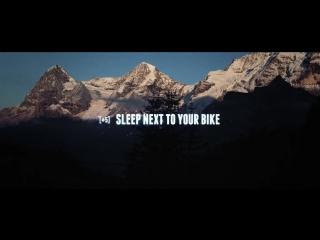 10 вещей, которые должен сделать каждый горный велосипедист.