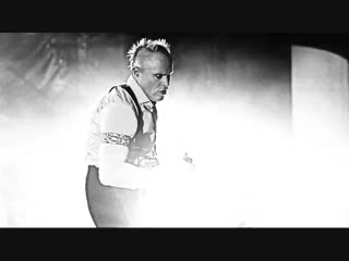 The Prodigy - Light Up The Sky (Live In Electric Picnic Fest 2018, Ireland)