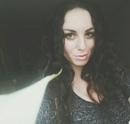 Кристина Левина фото #10