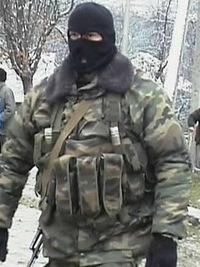 Олег Алимпиев, 8 января 1975, Самара, id192370841