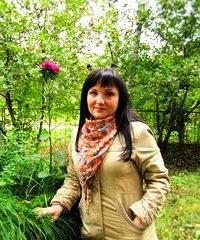 Анна Смирнова, 18 сентября 1984, Котлас, id101331157