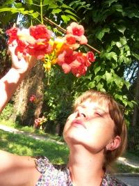 Наталья Шумко, 9 мая 1994, Ростов-на-Дону, id11083858