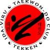 Taekwon-do klub Tekken