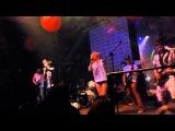 The Funeral Toll - Видение + Д.Д.Н. (Дьявол Доволен Нами)  (LIVE in Studio21)