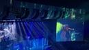 Lady Gaga - Dance In The Dark / Beautiful, Dirty, Rich / Applause (Enigma Opening Night)