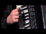 Schindler's List - John Williams / Albanian Accordions