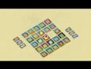 NEW Много Много Видеоинструкция к игре от Банды умников