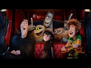 Мультфильмы онлайн, смотреть мультфильмы 2 13
