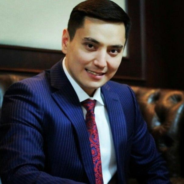 Нұрлан Әлімжанов - Айхай өмір (2016)