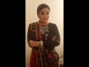 Sudha chandran intro about WOW opening