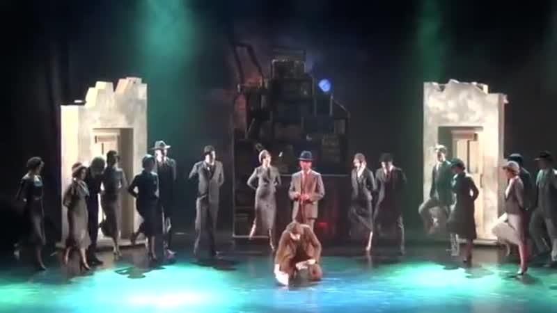 Мастер и Маргарита мюзикл 1 и 2 акт (online-video-cutter.com)