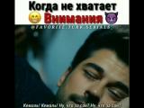 favorite.turk.serials__31261348_374948269687752_3678516549880119296_n.mp4