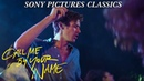 Call Me By Your Name   Dance Party Official Clip HD