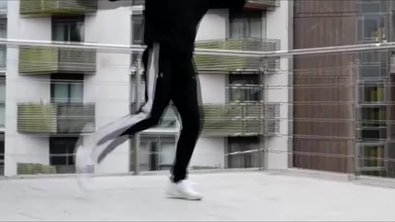 CUTTING SHAPES ROCKERS SHUFFLE DANCE САНКТ ПЕТЕРБУРГ ШАФФЛ ШКОЛА ТАНЦЕВ