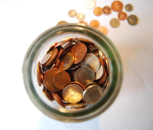 Потребительские кредиты   кредит в банке, взять кредит под.