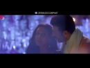Песня DoNaina из фильма BhaiajiSuperhit Прити Зинта Санни Деол