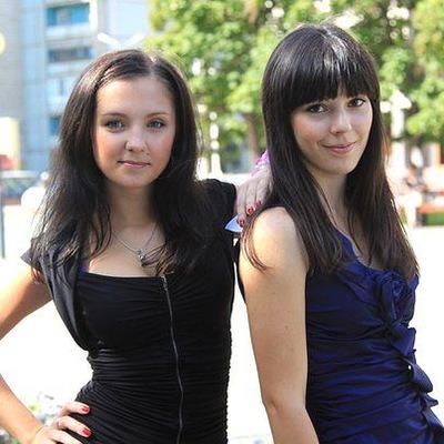 Мария Дума, 29 мая , Волгоград, id23668224