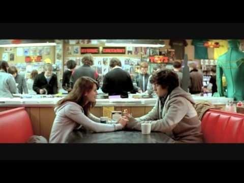 Kick-Ass (The Pretty Reckless - Make Me Wanna Die)