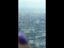 Останкинская башня - Экскурсия😹😹😹