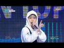 Teen Top - Seoul Night @ Music Core 180526