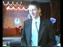 Выпускной ПСШ 2004 год в лучшем качестве