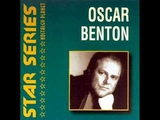 Oscar Benton (Оскар Бентон) - Prisoner Of Love (1999)