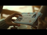 T-ARA Memories You Gave Me Guidance - Jinx OST (T