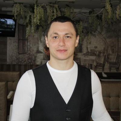 Максим Шполянский, 18 мая , Полтава, id169681647