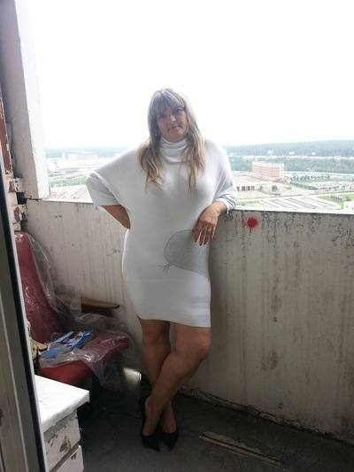 Инна Шевченко, 18 февраля , Москва, id176229031