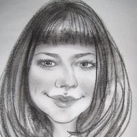Елена Фроликова