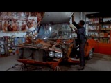 «Угнать за 60 секунд» (1974): Трейлер / Официальная страница http://vk.com/kinopoisk