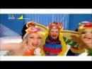 Верка Сердючка Хорошо красавицам Муз-ТВ Фанклуб