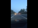 Илья Михай — Live