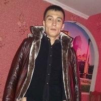 МухамадисломМамадалиев