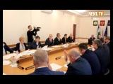 Два депутата городского Совета прекратили свои полномочия досрочно