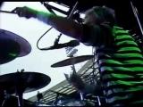 Queen - Under pressure (Live at Wembley)